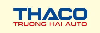 Son Epoxy Tu Trai Phang Unipoxy Lining