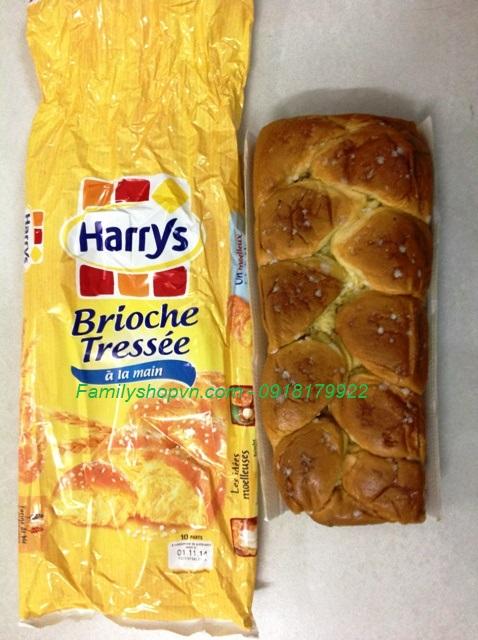 Bánh Mì Pháp Bánh Mì Hoa Cúc