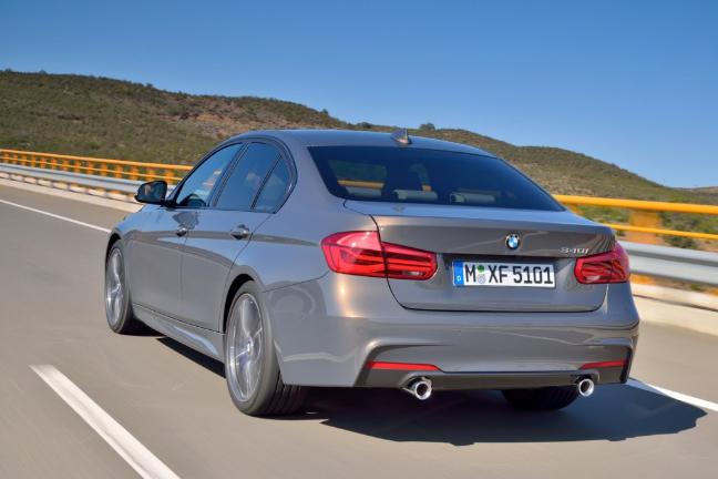 2016-BMW-3-Series-LCI1