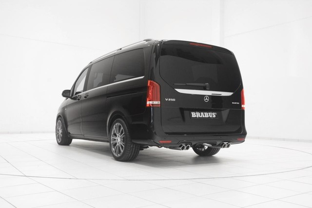 mercedes_benz_v_class_do_brabus