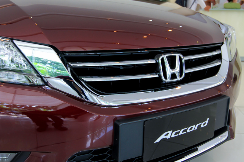 honda_accord