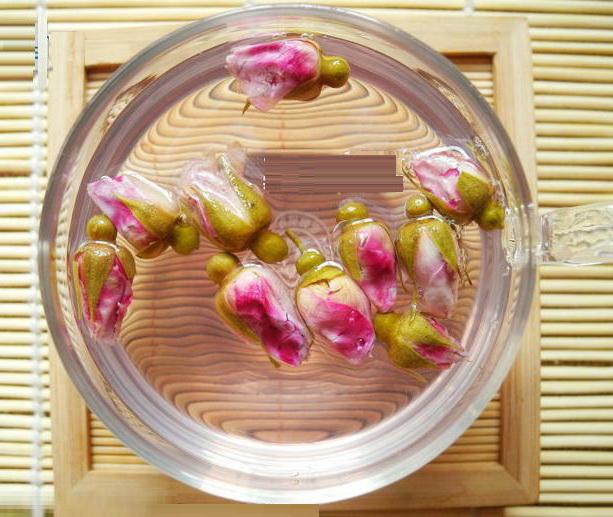 Liệu pháp hương thơm