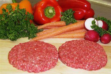 máy xay thịt RC-320 chuyên sử dụng để chế biến thực phẩm trong các nhà hàng, quán ăn