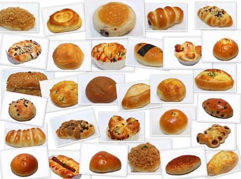 lò nướng bánh mì giá tốt nhất