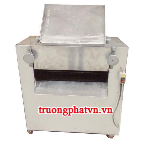máy cán bột hàng Việt Nam