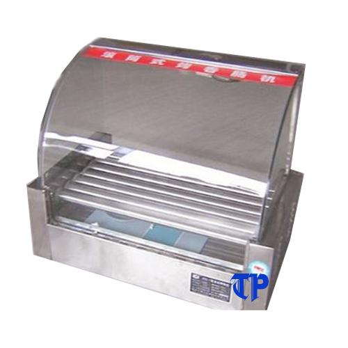 Máy nướng xúc xích YDX-7