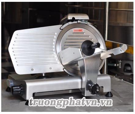 máy thái thịt đa năng ES-250