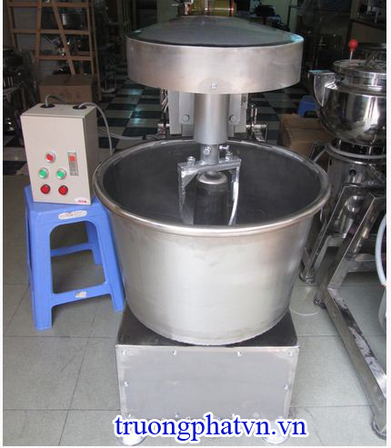 máy trộn bột hàng việt nam 2- 10 Kg