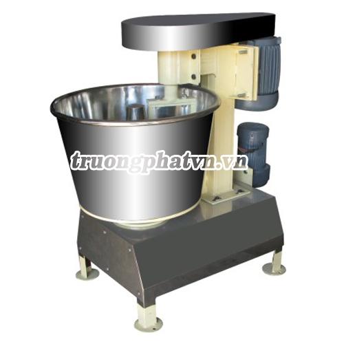 máy trộn bột hàng Việt Nam