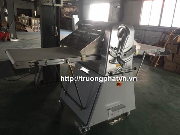 máy cán bột 2 chiều tự động sp-500
