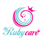 ruby-care-logo