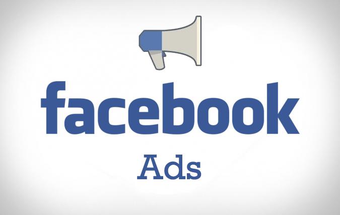 Thu-thuat-chay-ads-facebook-qua-20%-text-1