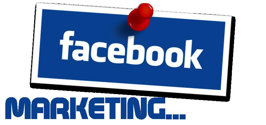 cach-marketing-facebook-hieu-qua-thoi-khung-hoang-2