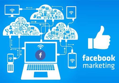 cach-marketing-facebook-hieu-qua-thoi-khung-hoang-3