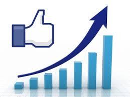 cach-ban-hang-hieu-qua-tren-facebook-2