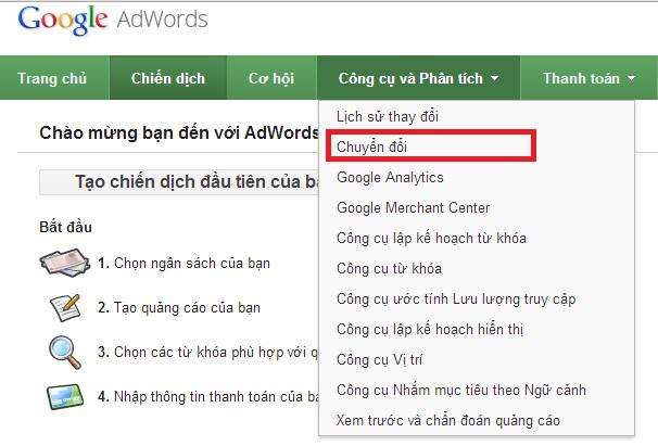 cong-cu-chuyen-doi-google-adwords