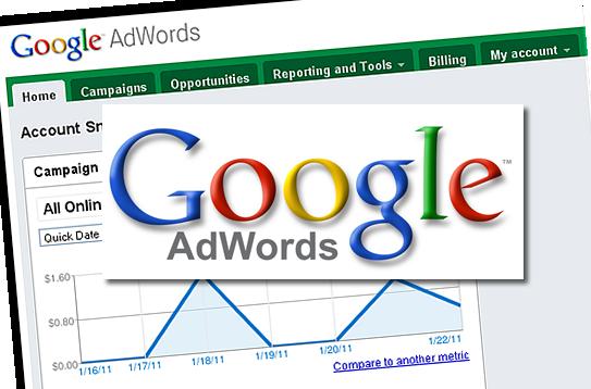 nhung-dieu-can-tranh-khi-quang-cao-google-adwords-1