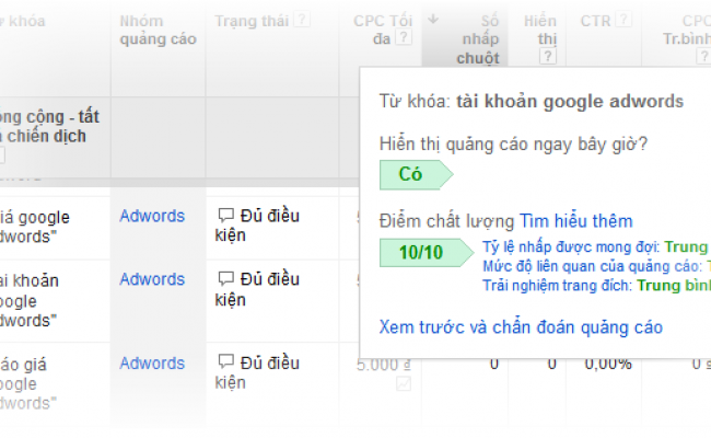 cach-tang-diem-chat-luong-trong-quang-cao-google-adwords-3