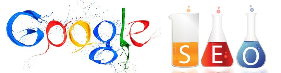 nhung-dieu-can-tranh-khi-quang-cao-google-adwords-2