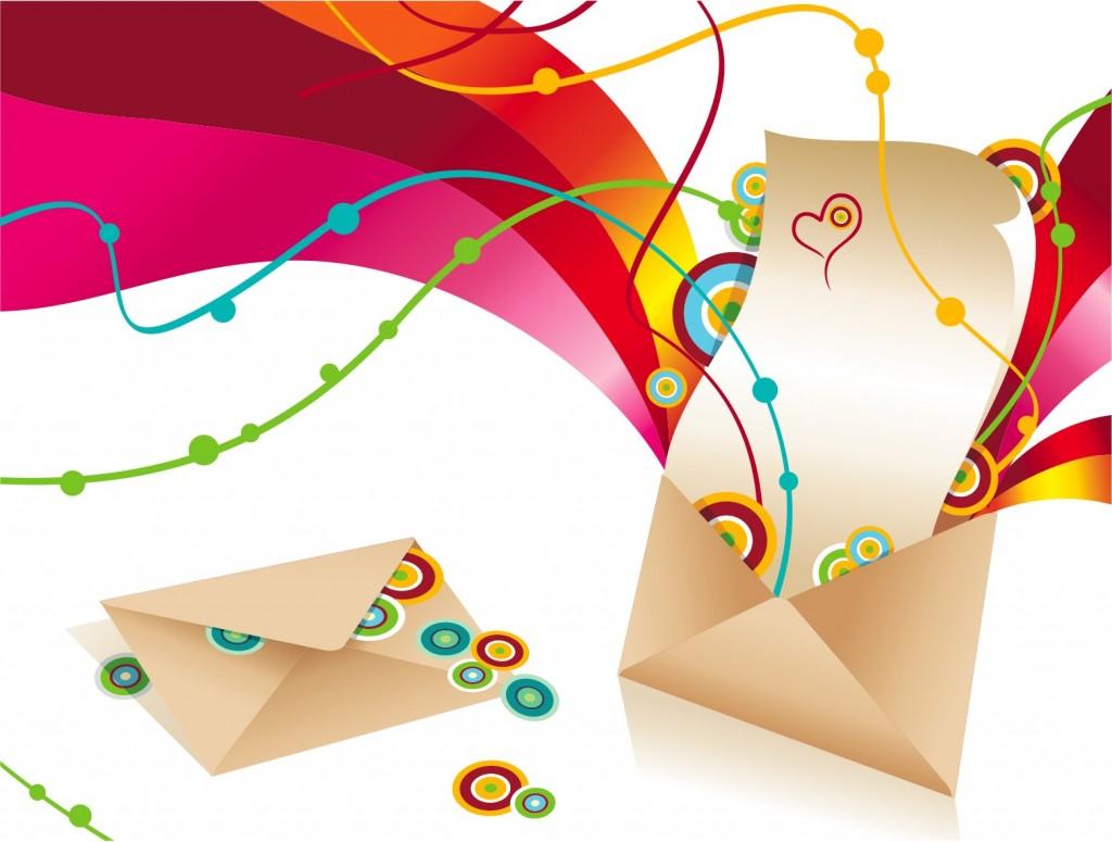 4-ly-do-nguoi-dung-huy-nhan-ban-tin-email-cua-ban-1