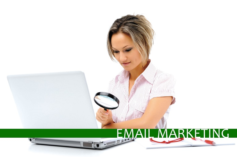 5-sai-lam-quan-trong-khi-gui-email-marketing