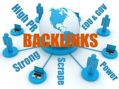 lam-the-nao-de-xay-dung-backlinks-chat-luong-3
