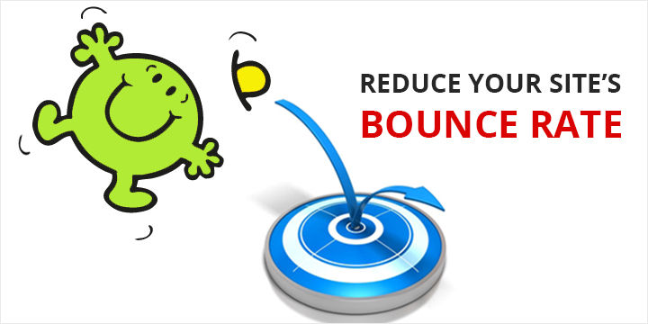 cach-giam-ty-le-bounce-rate-cho-web-ban-hang-1