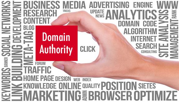 chi-so-domain-authority