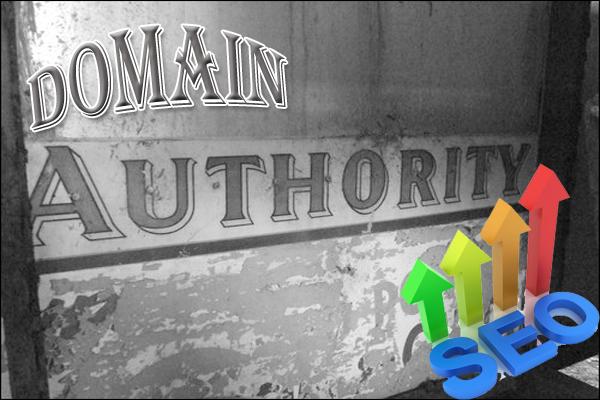 chi-so-domain-authority-1