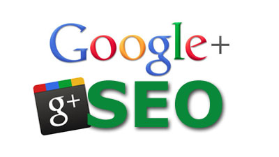 seo-google-plus-3