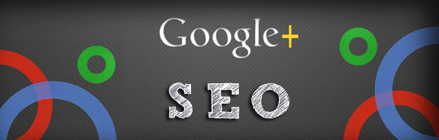 seo-google-plus-1