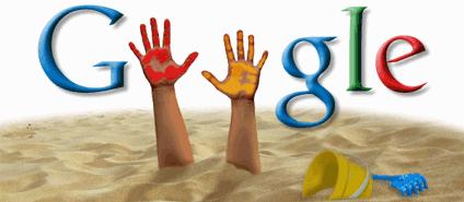 Google-sandbox-la-gi