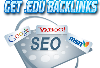 lam-the-nao-de-xay-dung-backlinks-chat-luong-2