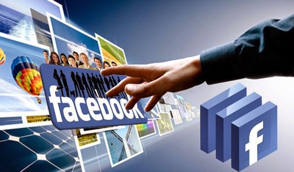 cach-ban-hang-hieu-qua-tren-facebook-1