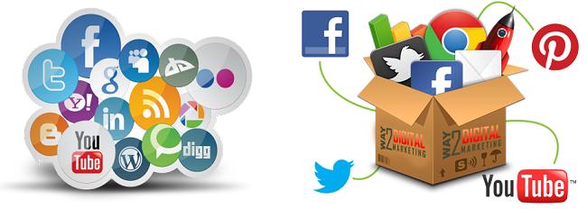 3-cong-cu-digital-marketing-noi-bat-trong-nam-2015-1
