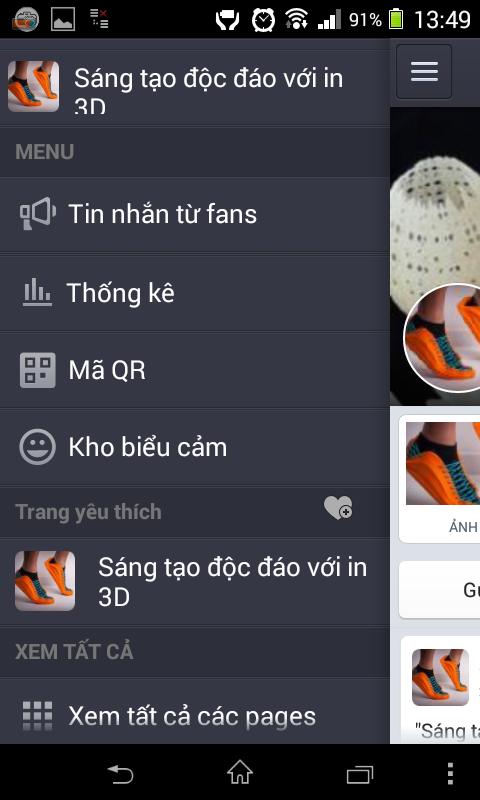 huong-dan-cach-tao-zalo-page-chi-tiet-nhat-5
