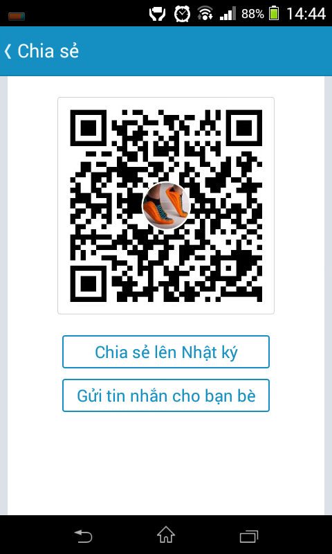 huong-dan-cach-tao-zalo-page-chi-tiet-nhat-7
