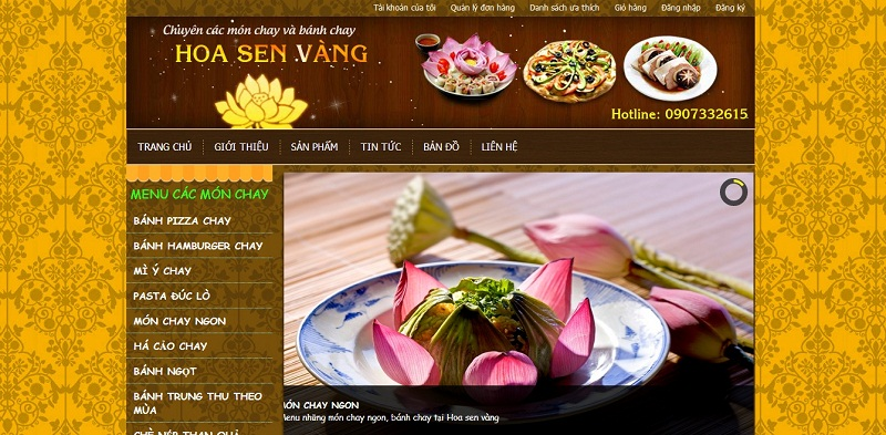 5-dieu-khong-the-bo-qua-khi-thiet-ke-website-nha-hang-6