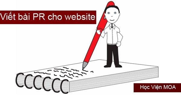quy-tac-vang-de-viet-bai-pr-hieu-qua-cho-web-ban-hang-1