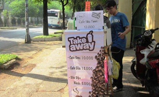 kinh-doanh-cafe-take-away