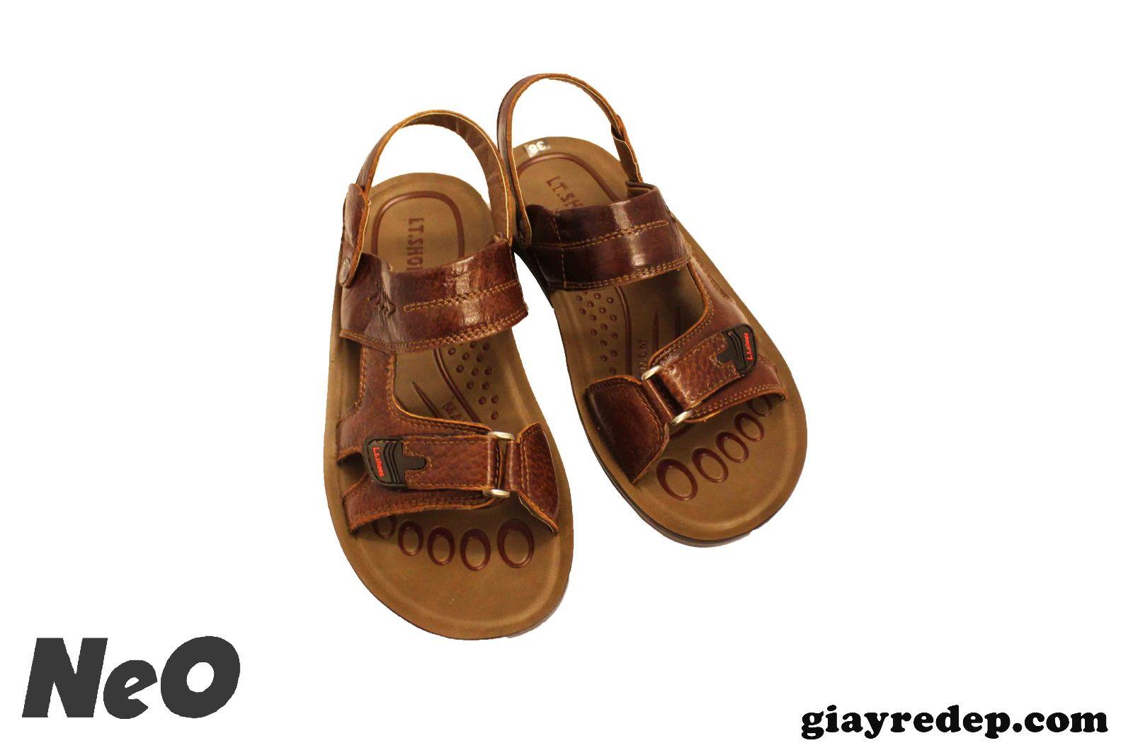déo sandal, dép nam, dép sandal nam, dép sandal đẹp, dép sandal giá rẻ
