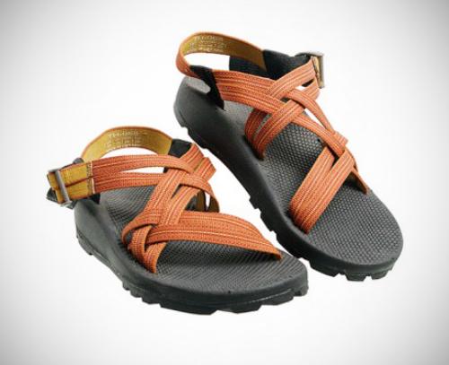 sandal nam