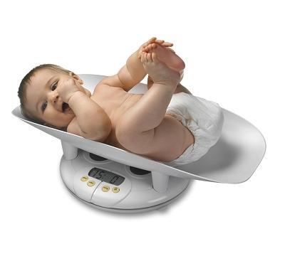 Sữa glico 9 đảm bảo tăng cân cho bé