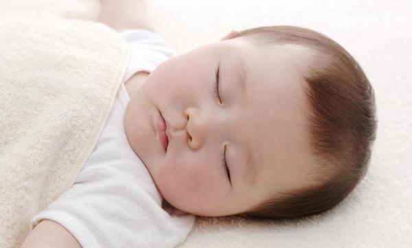 Cách tính lượng sữa cho bé mỗi ngày 1