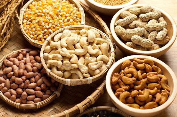 Điểm tên 8 loại thực phẩm giúp trẻ cao hơn 2