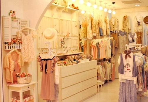 Mẹo nào giúp kinh doanh quần áo đạt hiệu quả