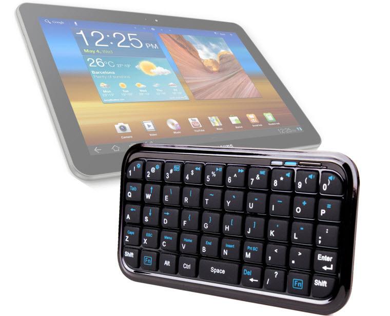 Xperia Tablet Z3