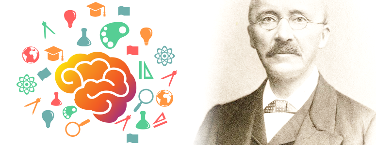 Phương pháp HS – Heinrich Schliemann