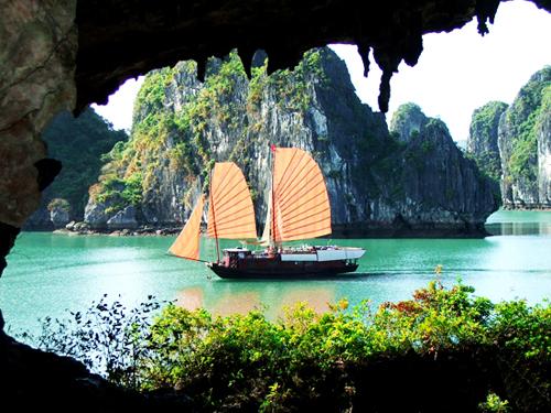Du lịch Lễ hội Yên Tử 1 ngày