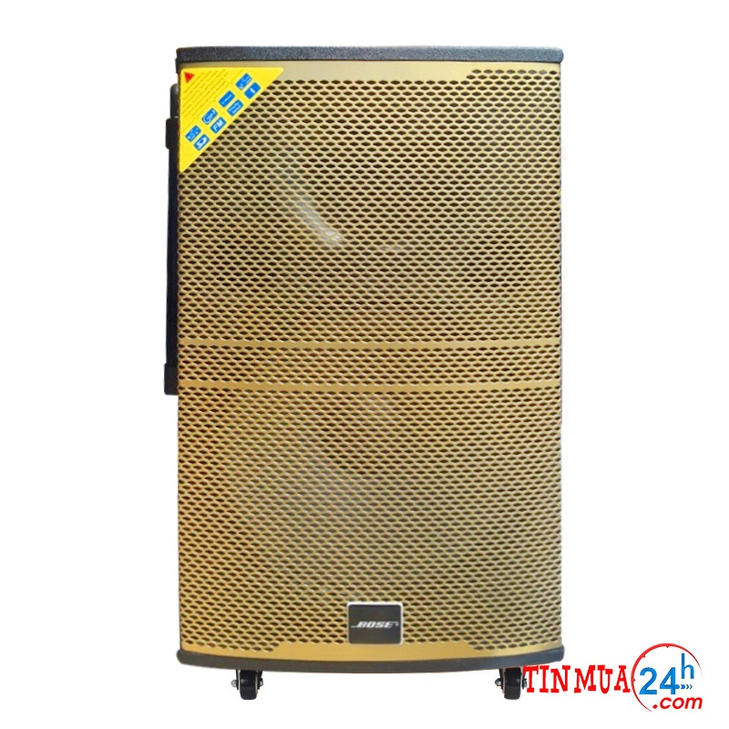 loa kéo Bose DK-3115